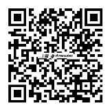 QR Code von threecubes 